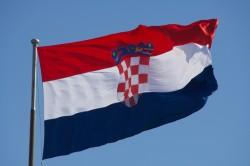 vlag-kroatie-kroatische-taal-mini-taalucursus-porec-vakantie