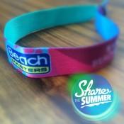 beachmasters-vip-armband-uitgaan-porec