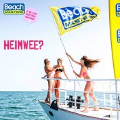 catamaran-cruise-porec-kroatie