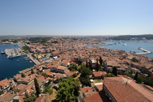 rovinj-dagtrip-vanuit-porec-kroatie